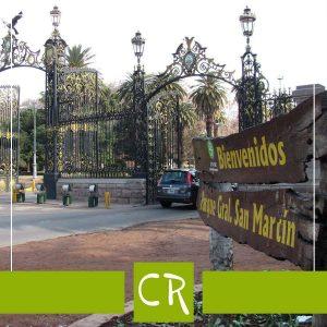 Parque General